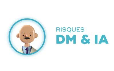 DM «intelligents» : comment maîtriser les risques de responsabilité ?