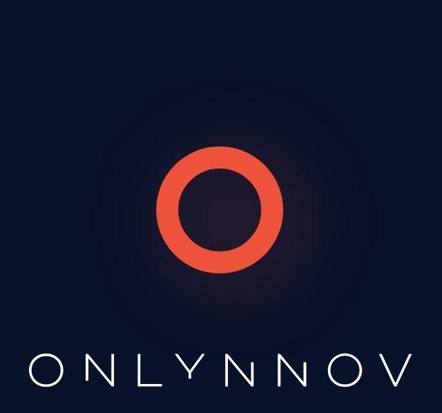 onlynnov - assurance des entreprises innovantes et startup